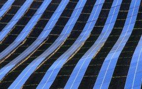 МФК и Узбекистан сключват партньорство за соларни проекти