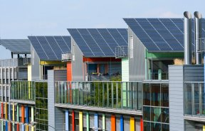 Нови амбициозни цели относно възобновяемите източници и енергийната ефективност