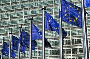 Финансиране на зеления преход: Планът за инвестиции и Механизмът за справедлив преход на Европейския зелен пакт