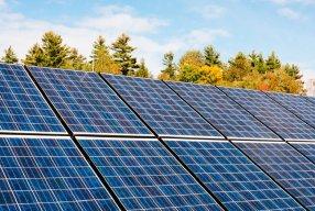 EGPE строи соларен парк от 84.7 мегавата в Испания