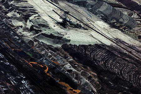 До 2030 г. Израел ще спре производството на електроенергия от въглища