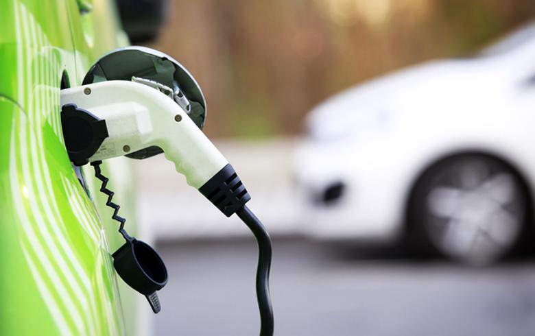 Ново звено на VW ще разработва интелигентни решения за зареждане на EV