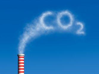 Правителството прие промени в Закона за ограничаване изменението на климата