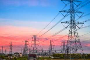 Нова стъпка към либерализацията на електроенергийния пазар