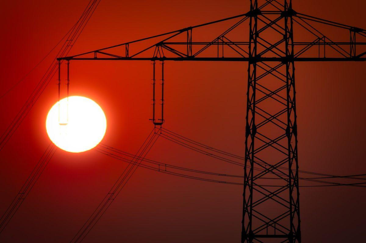 1448 GW ще е световния слънчев капацитет през 2020