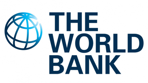 World Bank: Ролята на минералите в енергийния преход